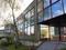 Locaux d'activités de 650m² et bureaux d'accompagnement