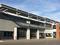 Locaux d'activité à vendre NEUF à Viry Chatillon de 1253m²