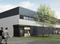 Locaux d'activités neufs à partir de 338 m² - accès gros porteurs