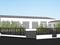 Entrepôt indépendant avec accès gros porteurs - HSP 6m - proximité A86/A15