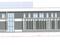 Bâtiment indépendant neuf - proximité A86