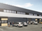 Locaux d'activités neufs sur site clos - proximité A3/N2