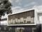Locaux d'activités neufs à partir de 380 m² - proximité N184