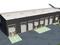 Locaux d'activités à partir de 228 m² - accès livraison de plain-pied - parking