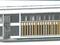 Local d'activité indépendant neuf mixte - climatisation - HSP 4 m
