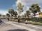 Locaux neufs 253m² - 283 360 € HT
