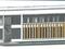 Bâtiment indépendant mixte neuf - proximité A86
