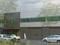 Locaux d'activités neufs accès livraison de plain-pied - HSP 7m