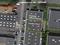 Local d'activité 471 à 579 m² à vendre - Les Ulis
