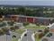 Locaux commerciaux - Fronton (31)