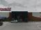 A louer - Locaux commerciaux - 307 m² divisibles - La Réole (33)