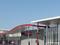 A louer - Locaux commerciaux 66 m² et 120 m² - Centre commercial Bidart Océan (64)