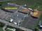 Local commercial Villers-Outréaux (59)