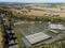 Locaux commerciaux Centre commercial Montgiscard (31)