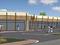Locaux commerciaux - Centre commercial - Saint Sever (40)