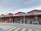 Locaux commerciaux - Centre commercial - Merville (31)