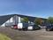 Local commercial  - Centre commercial Ramonville Saint-Agne (31)