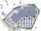 Locaux commerciaux - Centre commercial - Gourdon (46)
