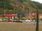 Local commercial - Centre commercial du Luc - Moissac (82)