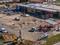 Locaux commerciaux - Centre commercial - Buzet-sur-Tarn (31)