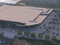 Locaux commerciaux - Centre commercial  Aussillon-Mazamet (81)