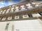 Bureaux paris 4 immeuble pierre de taille