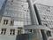 Bureaux 400 m² Pantin