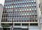 bureaux a louer paris 19 idéal startup