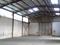 Polygone Nord : Entrepôt de 677 m² sur un terrain de 1.600 m²