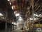 Entrepôt 1.850 m² sur un terrain de 3.970 m²