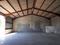 Entrepôt de 520 m² avec 2 bureaux + sanitaires sur un terrain de 1.600 m²
