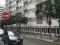 Bureaux à louer/Parc Montsouris/ERP_PMR