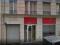 Boutique à louer/Saint Ambroise/Voltaire