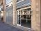 Boutique à louer/Mairie du 3ème