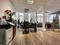 Loft commercial/bureaux/République/Parmentier