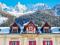 DROIT AU BAIL, Chamonix Mont-Blanc, centre ville