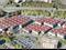 Cellules d'activités au Parc du Triolo de Villeneuve d'Ascq