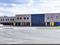 EcoPark, 3 cellules d'activités de 440 à 527 m2
