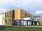Bureaux neuf - Domaine de La Gravade