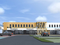 Locaux commerciaux à Vendre - Eysines La Gravade