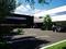 VILLENAVE D'ORNON bureaux neufs à vendre ou à louer