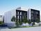 Bureaux à vendre - Lormont 4 Pavillons