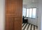 EXCLU : bureaux refaits à neuf par architecte
