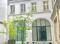 Immeuble indépendant - Atypique - A vendre