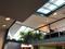 Espace rénové par architecte -