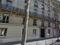 Boulevard Malesherbes - Bureaux