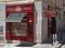 Vente Murs Commerciaux 90 m2 Centre Ville - 13001 Marseille