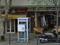 """Fond de Commerce Boulangerie + Restauration Rapide """"Coeur Village Beaumont"""" Marseille 13012"""