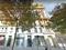Bureaux à louer - Rue de la République - 13001 Marseille