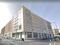 Bureaux neuf à louer - 13010 Marseille